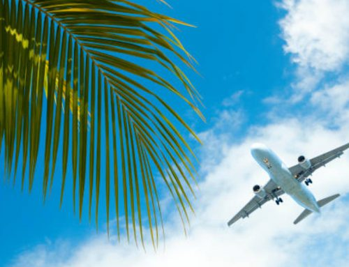 Best 2019 Maui Air Travel Hacks
