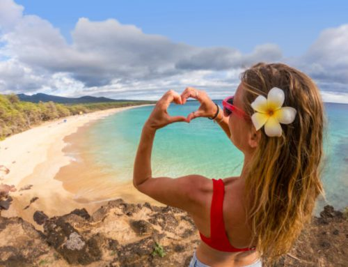 10 Things to Love About Maui