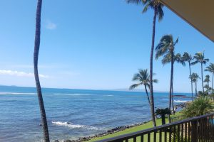 Lauloa Resort