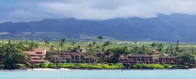 Kuleana Resort Maui