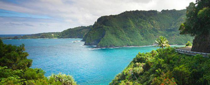 Maui Eco Tourism