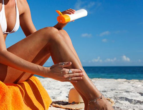 Where to Buy Truly Reef Safe Sunscreen, and Why it's Important