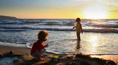 Beach And Baby Gear Rentals Destination Maui Vacations